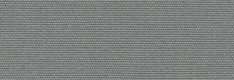 Acheter toile de store Fantasias Listados Ref : 2102 GRIS