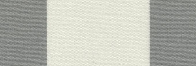 Acheter toile de store BLUE FANTASY Ref : 2103 GRIS N R