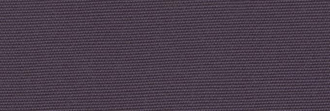 Acheter toile de store BLUE FANTASY Ref : 2119 MALVA