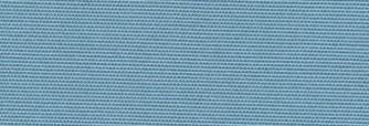 Acheter toile de store Solrain Ref : 2129 TURKIS