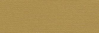 Acheter toile de store CLASSICS SENSATIONS Ref : 2141 MAIZ