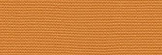 Acheter toile de store Fantasias Listados Ref : 2142 MANDARINA