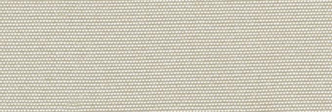 Acheter toile de store BLUE FANTASY Ref : 2143 MARFIL