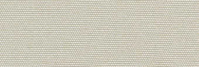 Acheter toile de store CLASSICS SENSATIONS Ref : 2143 MARFIL