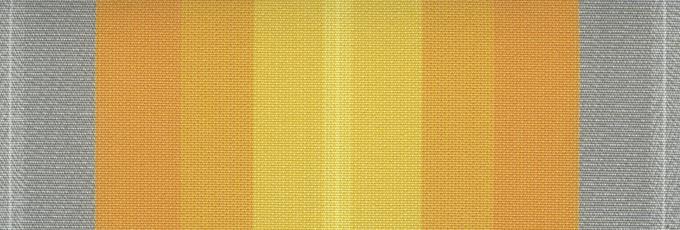 Acheter toile de store CLASSICS SENSATIONS Ref : 2144-luxor R