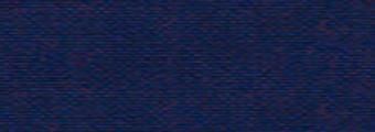 Acheter toile de store BLUE FANTASY Ref : 2145 MARINO