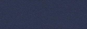 Acheter toile de store CLASSICS SENSATIONS Ref : 2145 MARINO