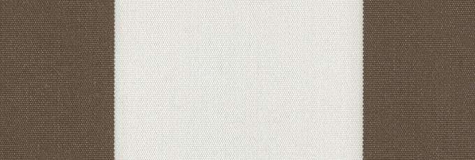 Acheter toile de store CLASSICS SENSATIONS Ref : 2149 MARRON N  R