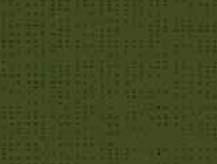 Acheter toile de store Soltis Opaque 6002 Ref : 2149