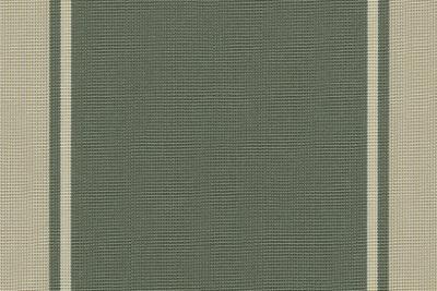 Acheter toile de store Rayures Ref : 214