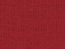 Acheter toile de store Soltis Opaque 6002 Ref : 2152