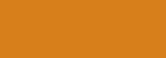 Acheter toile de store BLUE FANTASY Ref : 2180 OCRE