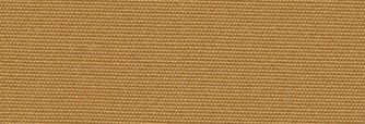 Acheter toile de store Solrain Ref : 2180 OCRE