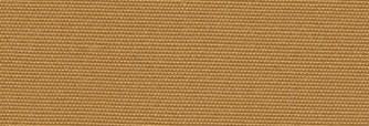 Acheter toile de store CLASSICS SENSATIONS Ref : 2180 OCRE