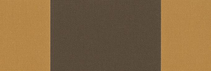 Acheter toile de store BLUE FANTASY Ref : 2183 OCRE R