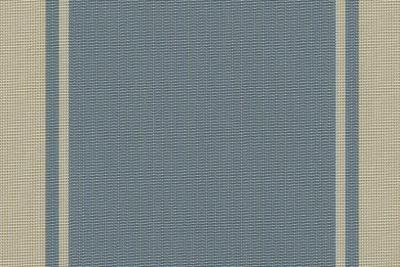 Acheter toile de store Rayures Ref : 218