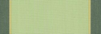 Acheter toile de store CLASSICS SENSATIONS Ref : 2191 orlando