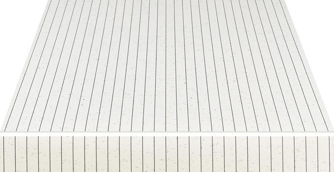 Acheter toile de store CLASSICS SENSATIONS Ref : 2200 PARIS T