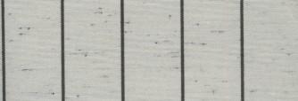 Acheter toile de store CLASSICS SENSATIONS Ref : 2200 paris