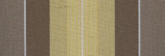 Acheter toile de store Fantasias Listados Ref : 2201 peru