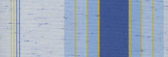 Acheter toile de store Fantasias Listados Ref : 2205 praga