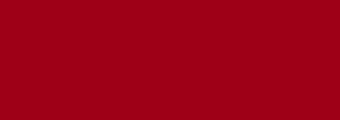 Acheter toile de store CLASSICS SENSATIONS Ref : 2209 BRASSERIE