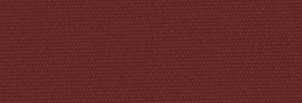 Acheter toile de store Solrain Ref : 2209 BRASSERIE