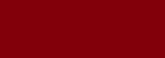Acheter toile de store BLUE FANTASY Ref : 2210 RIOJA
