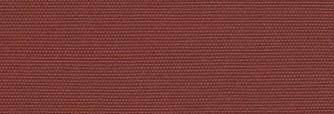 Acheter toile de store CLASSICS SENSATIONS Ref : 2210 RIOJA