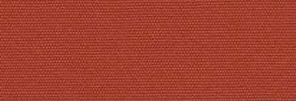 Acheter toile de store Solrain Ref : 2211 ROJO