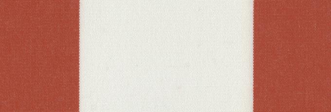 Acheter toile de store CLASSICS SENSATIONS Ref : 2212 ROJON R R