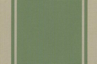 Acheter toile de store Rayures Ref : 221