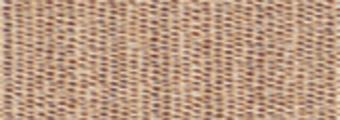 Acheter toile de store CLASSICS SENSATIONS Ref : 2226 SIROCO