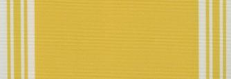Acheter toile de store CLASSICS SENSATIONS Ref : 2230 tajo