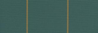 Acheter toile de store CLASSICS SENSATIONS Ref : 2231 tamesis
