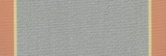 Acheter toile de store CLASSICS SENSATIONS Ref : 2233 topacio