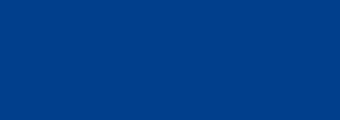 Acheter toile de store BLUE FANTASY Ref : 2235 AZUL REAL