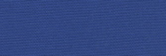 Acheter toile de store CLASSICS SENSATIONS Ref : 2235 AZUL REAL