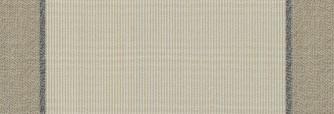 Acheter toile de store Solrain Ref : 2238 texas