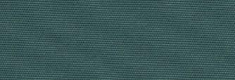 Acheter toile de store CLASSICS SENSATIONS Ref : 2242 verde