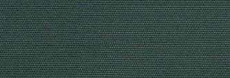 Acheter toile de store Solrain Ref : 2245 BOTELLA