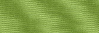Acheter toile de store CLASSICS SENSATIONS Ref : 2246 VERDE CLARO
