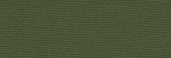 Acheter toile de store CLASSICS SENSATIONS Ref : 2247 MUSGO