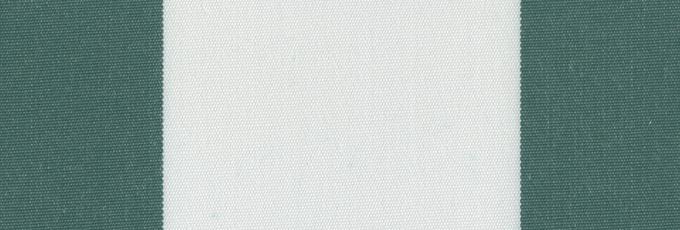 Acheter toile de store Fantasias Listados Ref : 2248 VERDEN R R