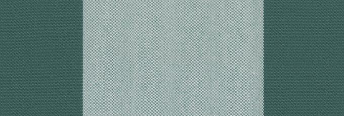 Acheter toile de store Fantasias Listados Ref : 2249 VERDE X R