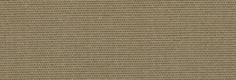 Acheter toile de store CLASSICS SENSATIONS Ref : 2250 VISON