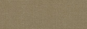 Acheter toile de store Fantasias Listados Ref : 2250 VISON