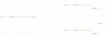 Acheter toile de store CLASSICS SENSATIONS Ref : 2255 ZURICH