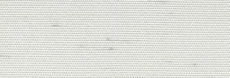 Acheter toile de store Solrain Ref : 2255 ZURICH
