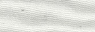 Acheter toile de store Fantasias Listados Ref : 2255 ZURICH